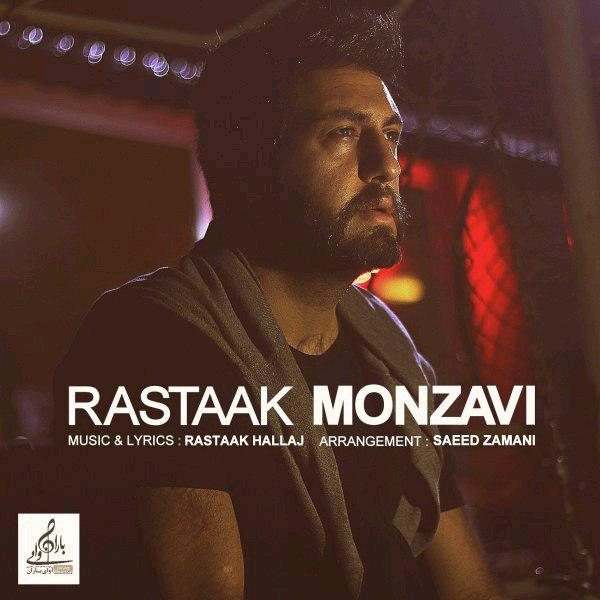 Rastaak – Monzavi