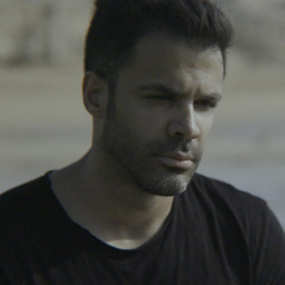 Sirvan Khosravi – Ghabe Akse Khali Video