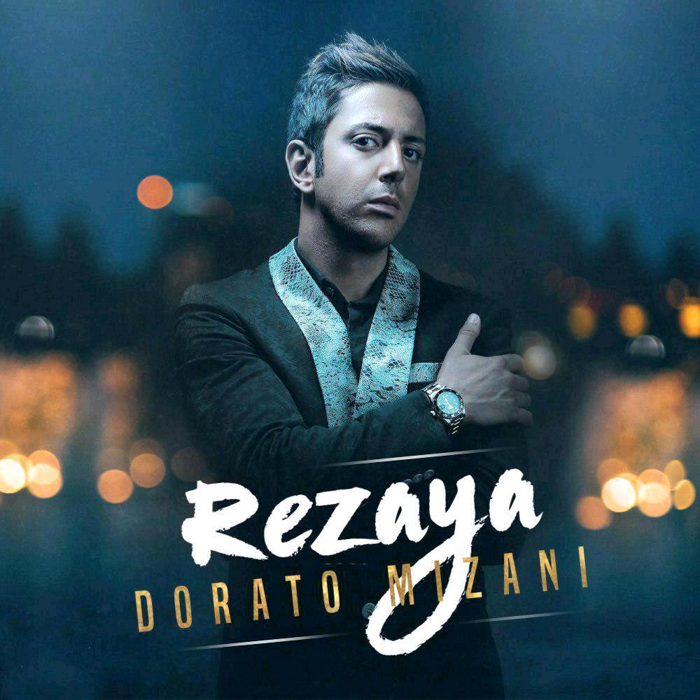 Rezaya – Dorato Mizani Video