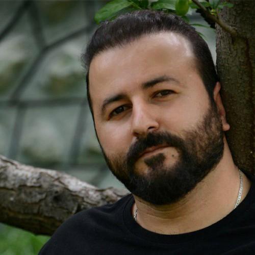 Amin Mahmoudi – Dastaye Khali