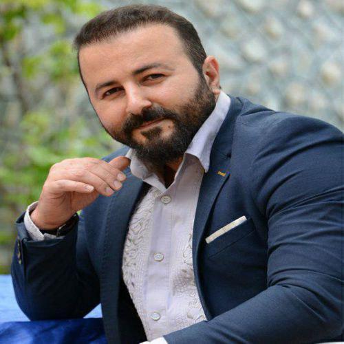 Amin Mahmoudi – Koochehaye Bi To