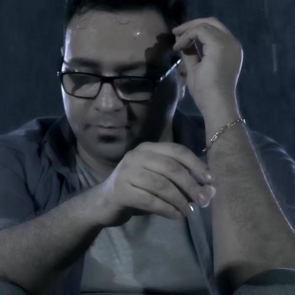 Mahyar Bazzazan – Taahod Video
