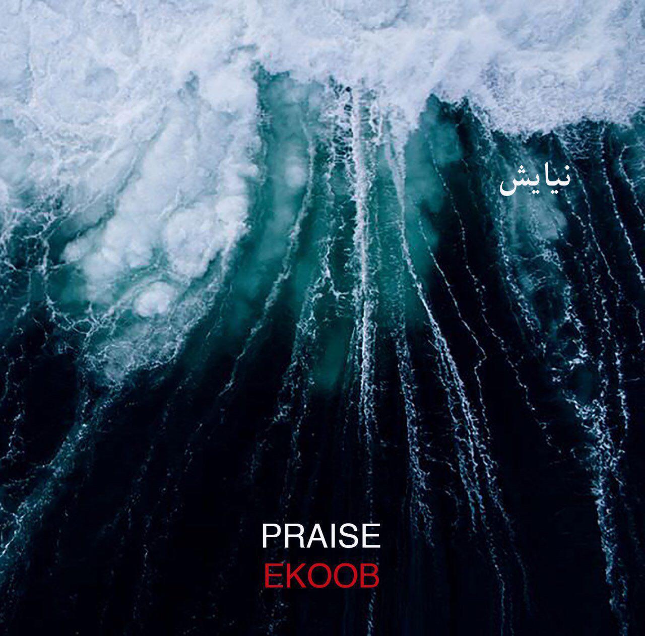 Ekoob – Praise