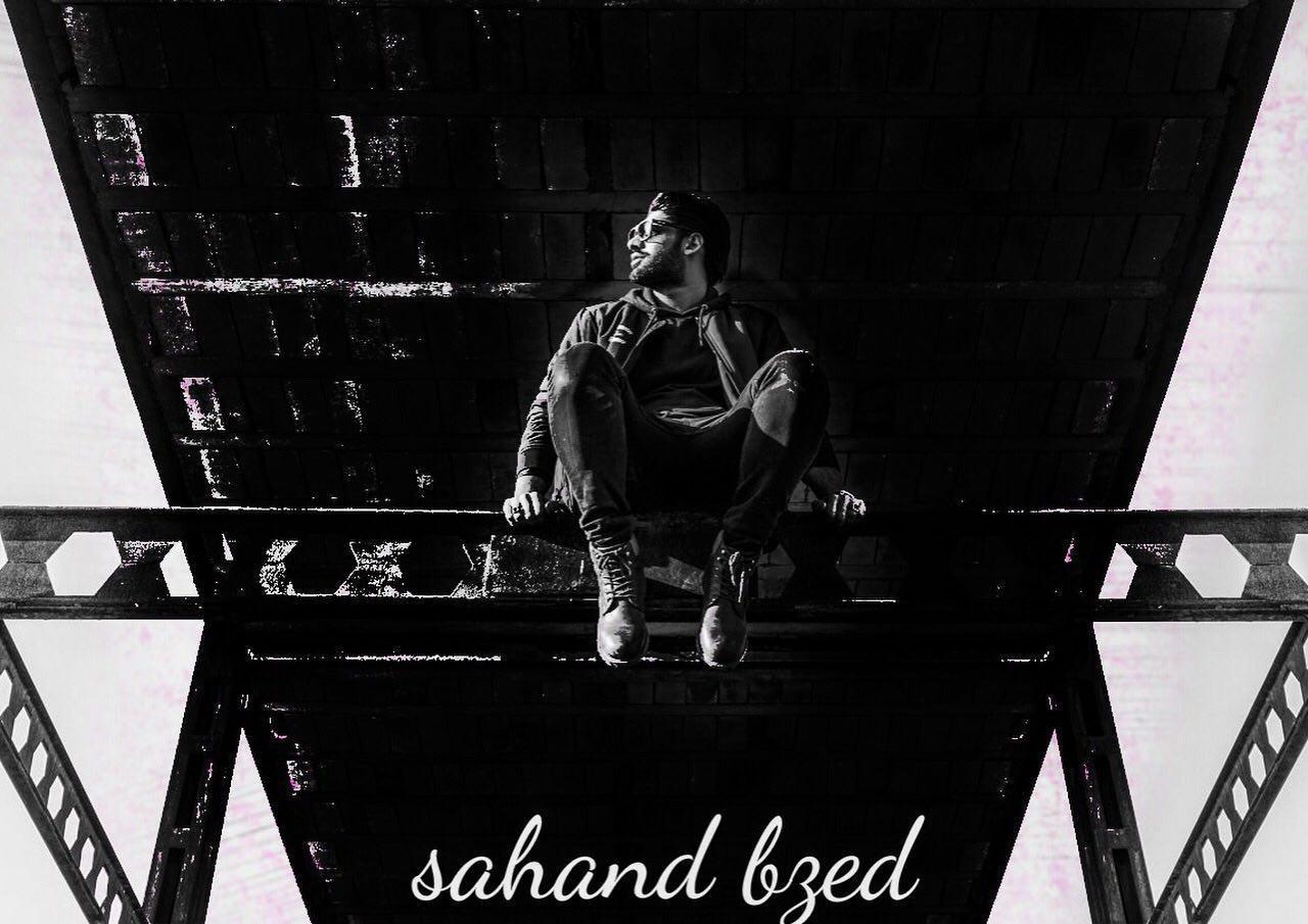 Sahand BZED – Ghablana Ft Meead Khorasani