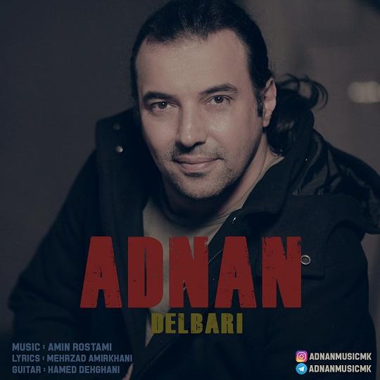 Adnan – Delbari
