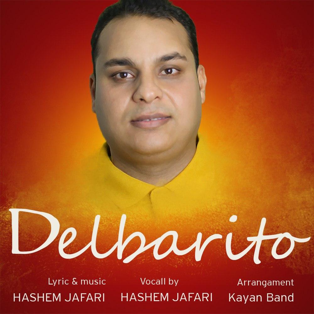 Hashem Jafari – Delbarito