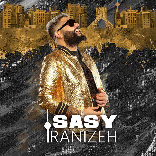 Sasy – Iranize
