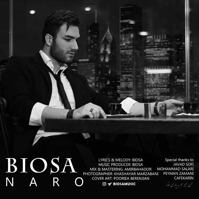 Biosa – Naro