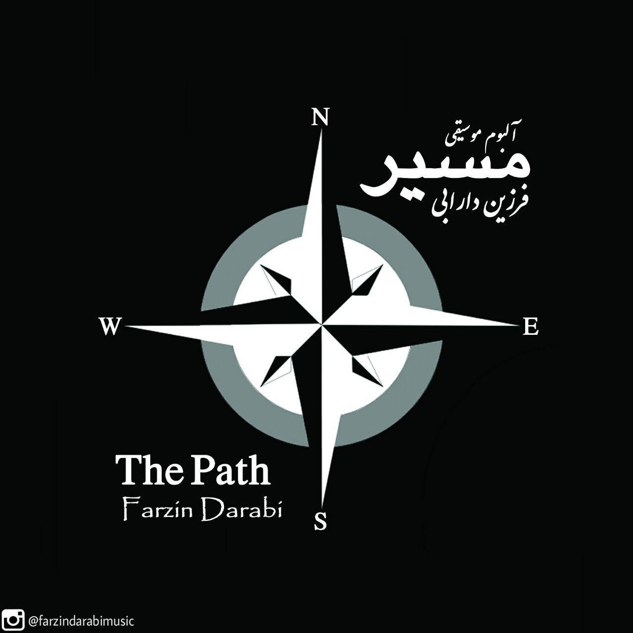 Farzin Darabi – Masir