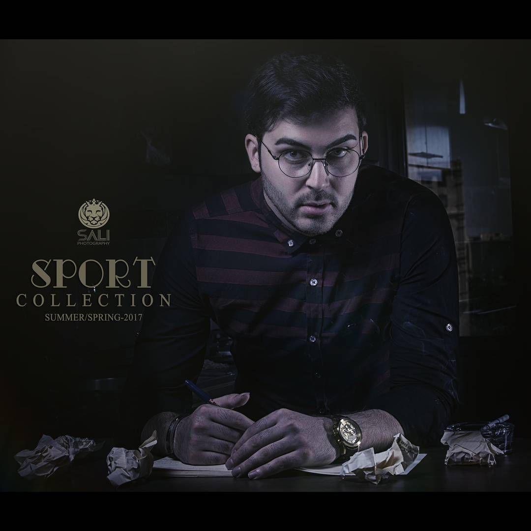 Majid Ahmadi – Bedoone Man