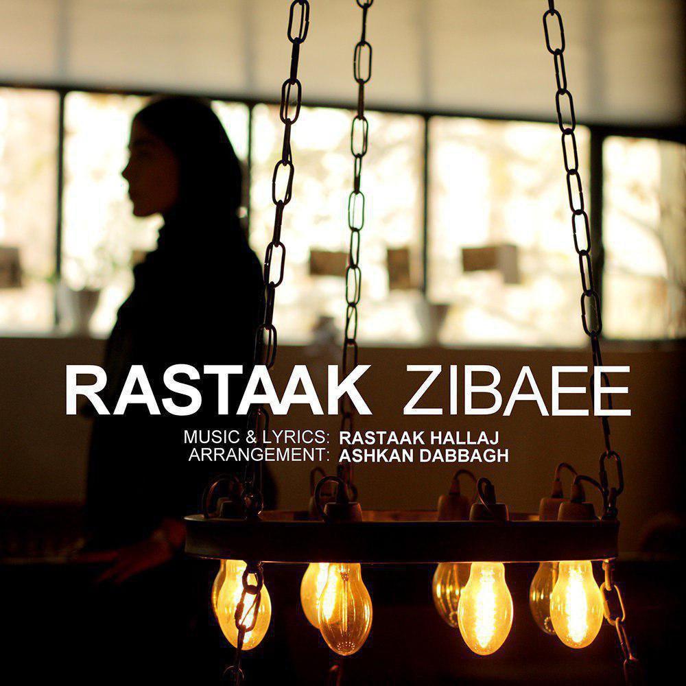 Rastaak – Zibaee