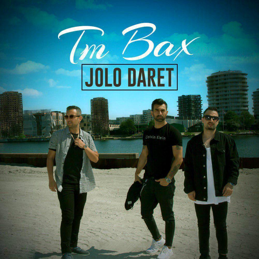 TM Bax – Jolo Daret