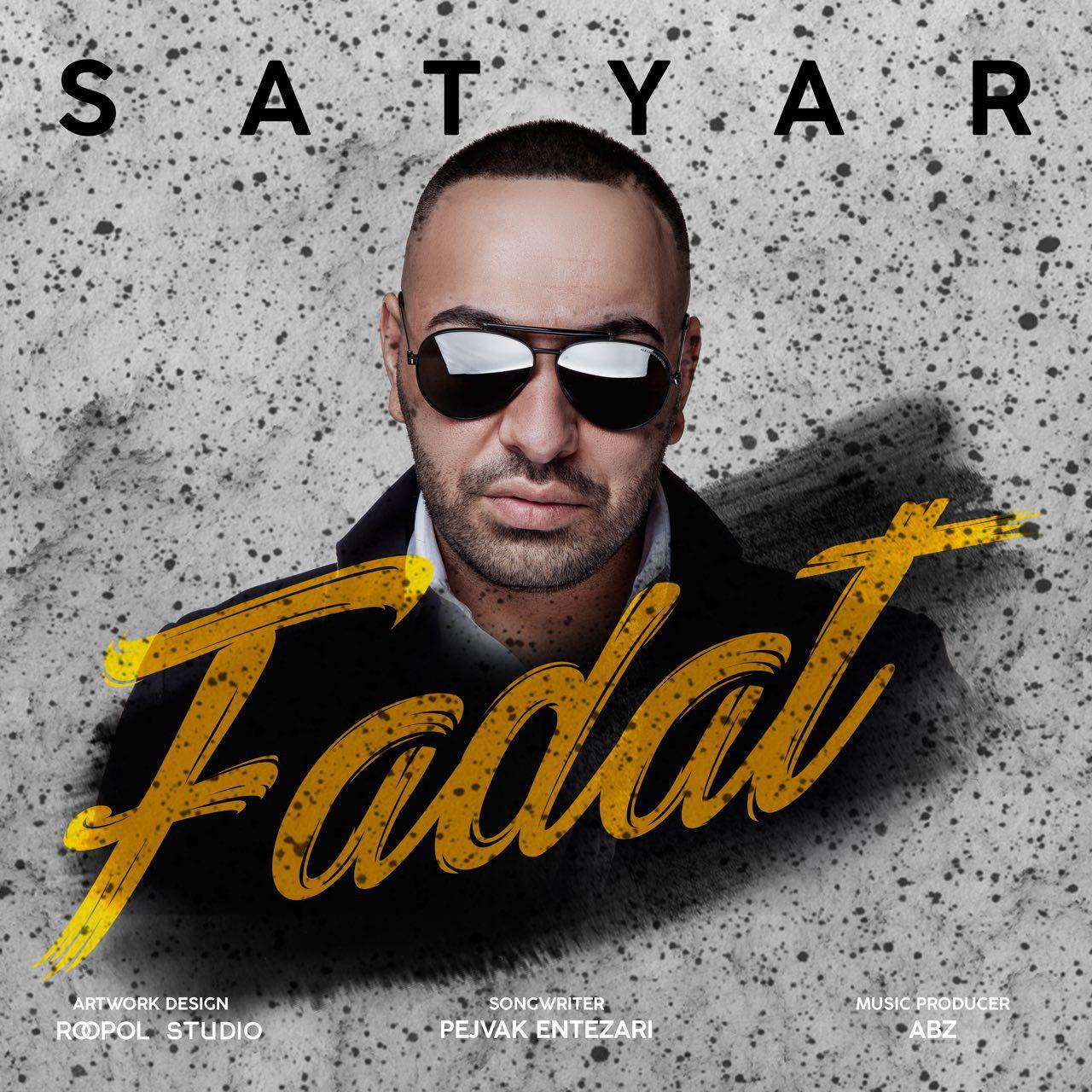 Satyar – Fadat