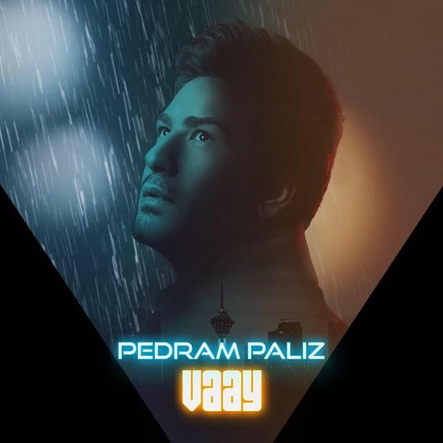 Pedram Paliz – Vaay