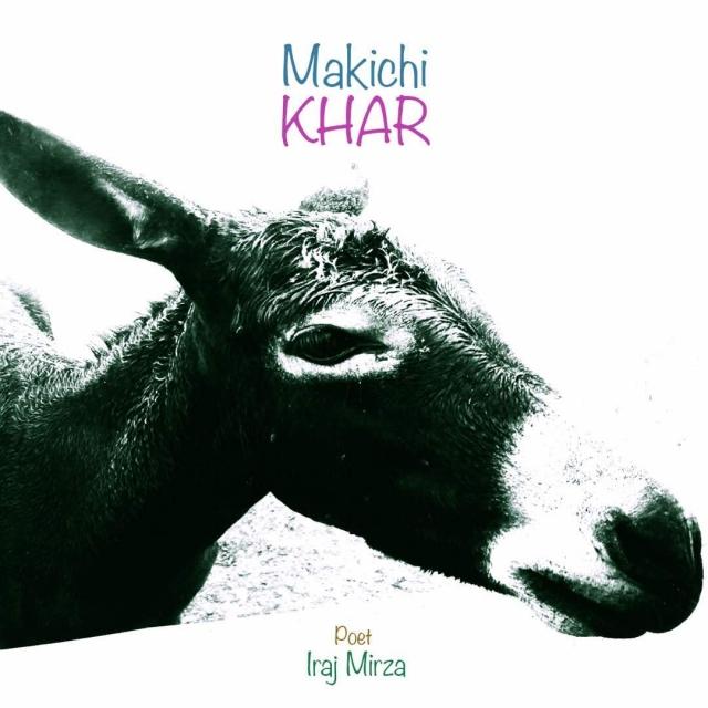 Makichi – Khar