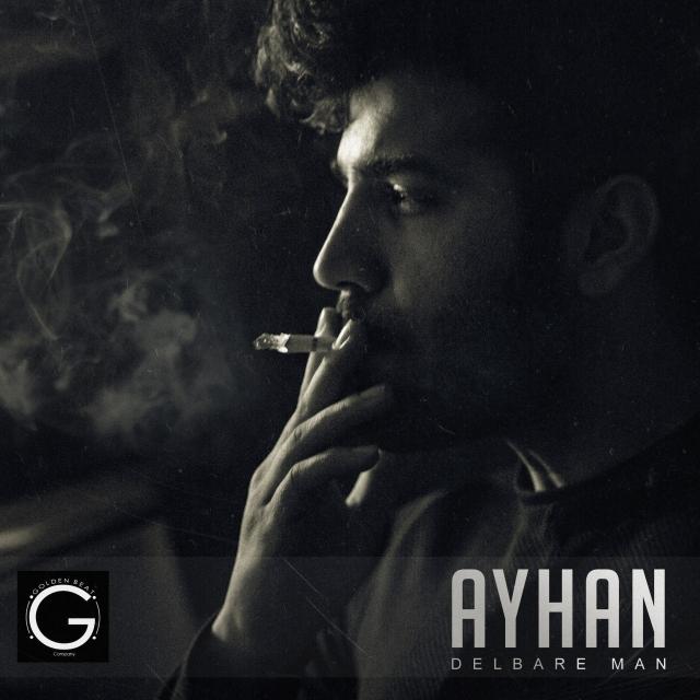Ayhan – Delbare Man