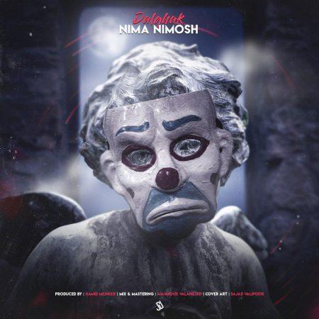Nima Nimosh – Dalghak