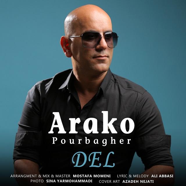 Arako – Del