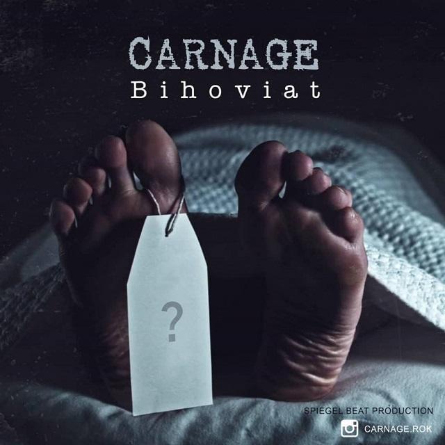 Carnage – Bihoviat