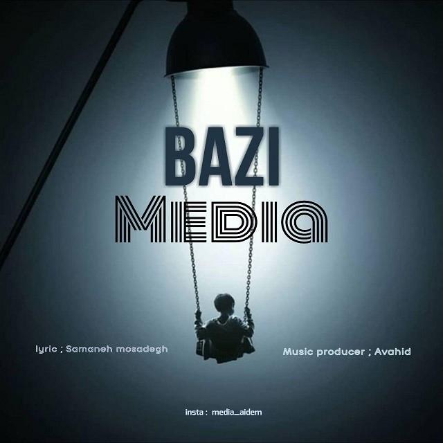 Media – Bazi