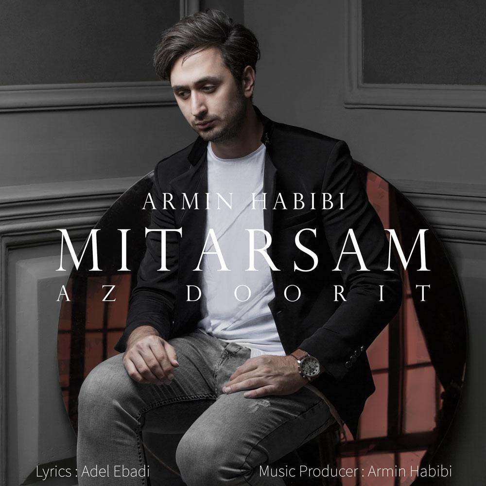 Armin Habibi – Mitarsam Az Doorit