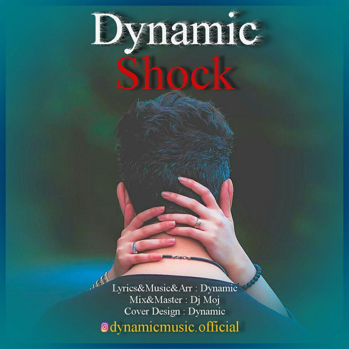 Dynamic – Shock