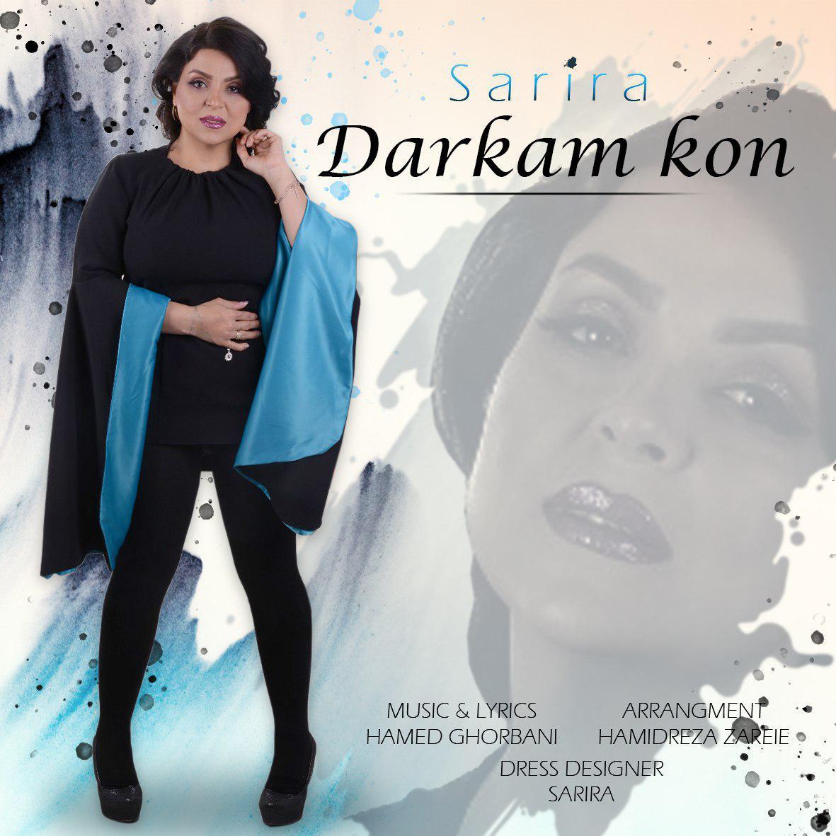 Sarira – Darkam Kon