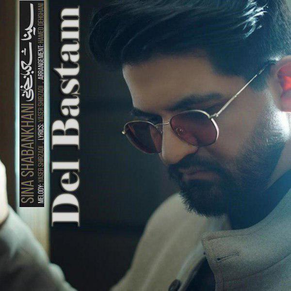 Sina Shabankhani – Del Bastam