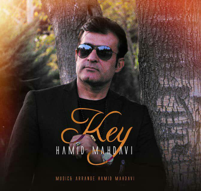 Hamid Mahdavi – Key