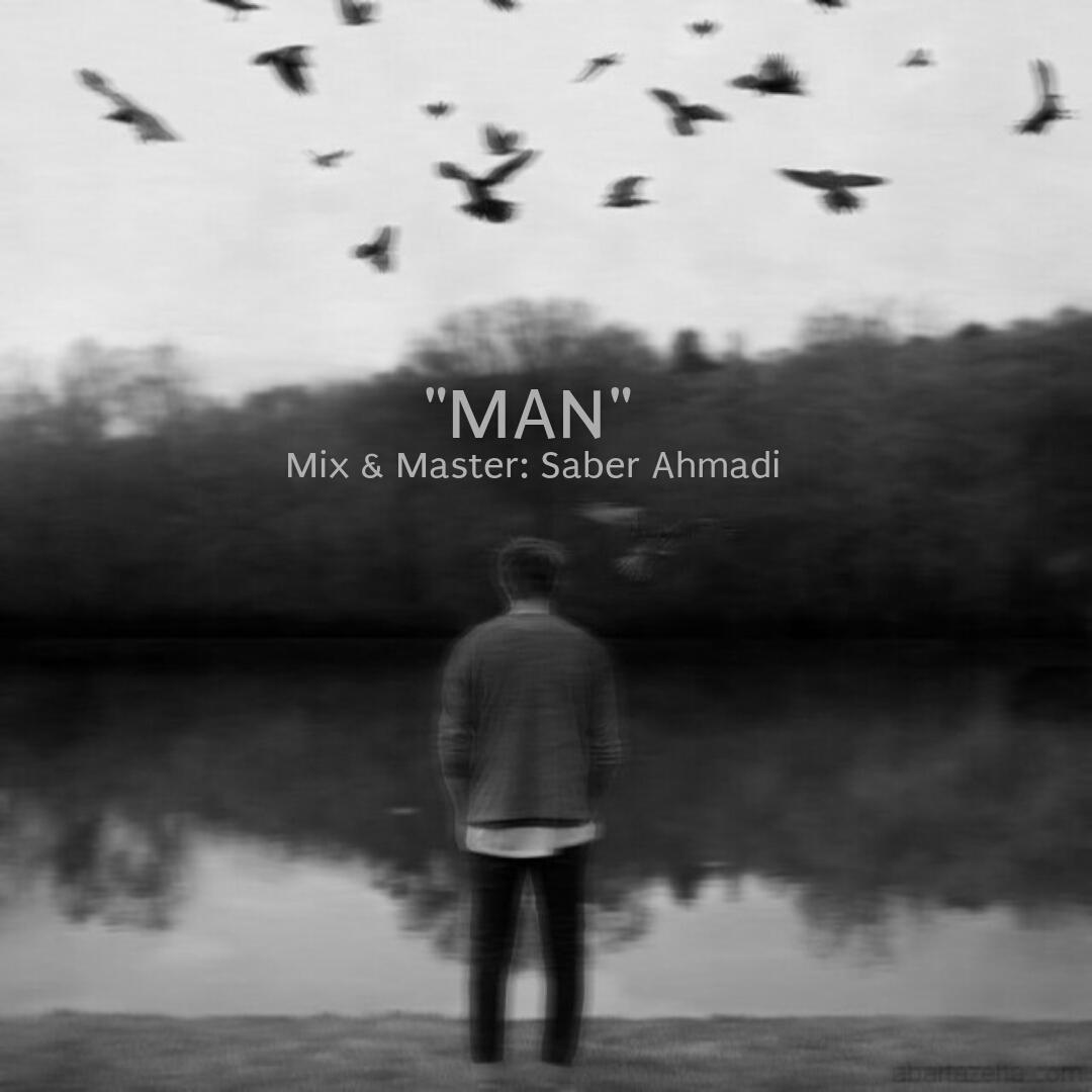 key1 – man
