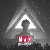 Agm – Man