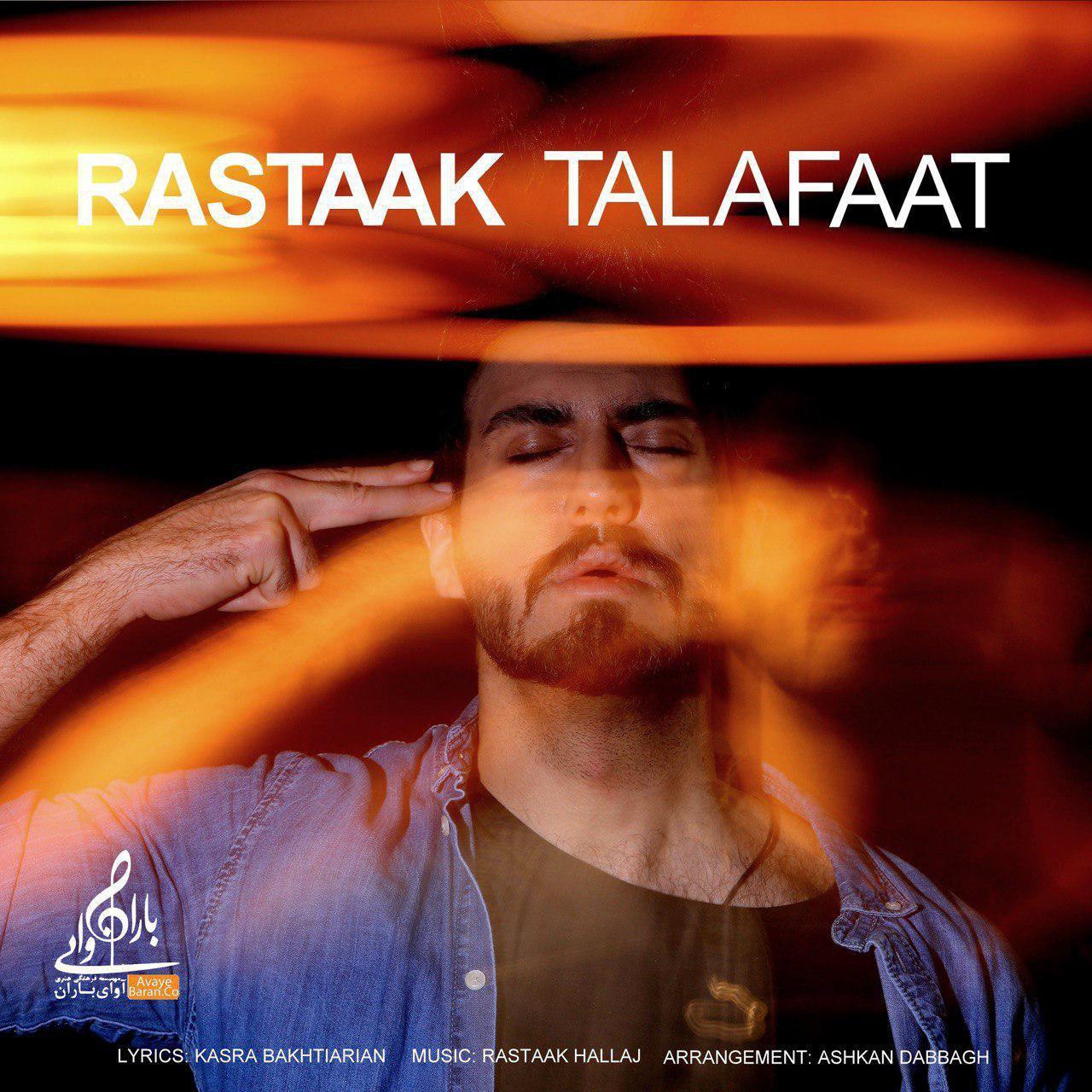 Rastaak – Talafaat