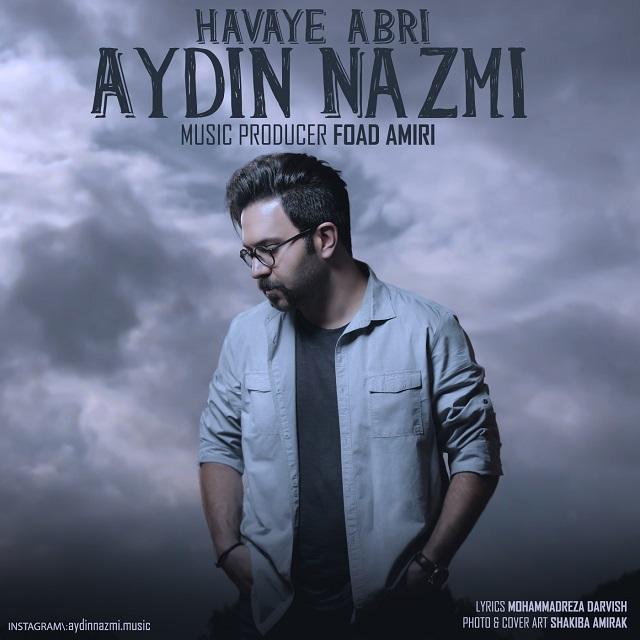 Aydin Nazmi – Havaye Abri