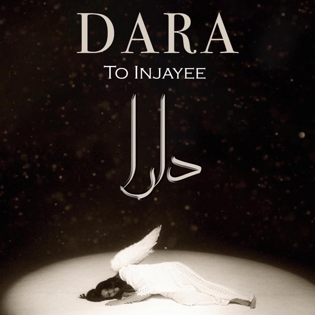 Dara – To Injaye Vali Nisti