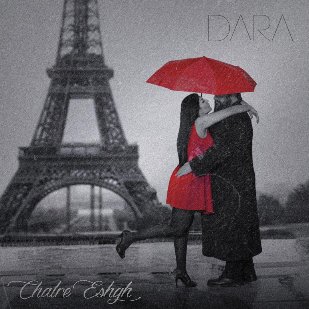 Dara – Chatre Eshgh