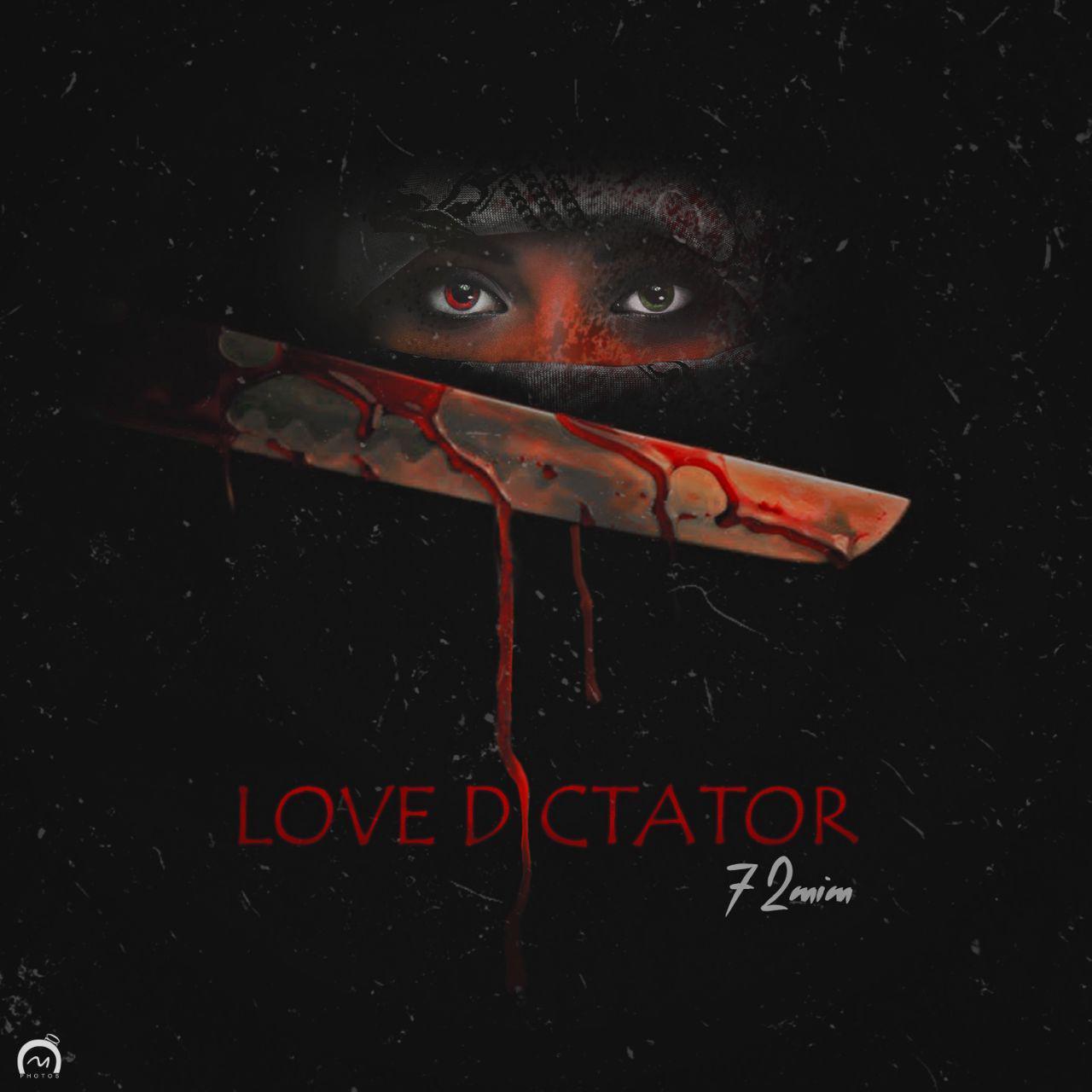 72Mim – Love Dictator