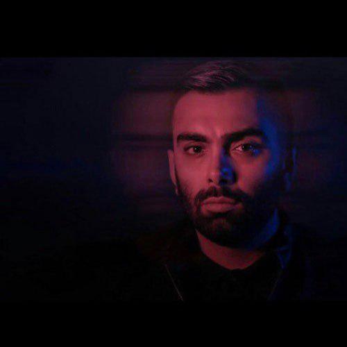 Masoud Sadeghloo – Arom Arom
