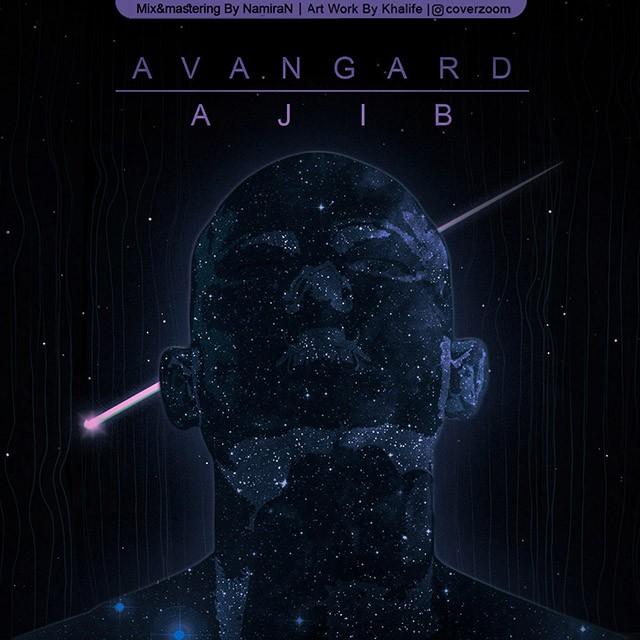 Avangard – Ajib