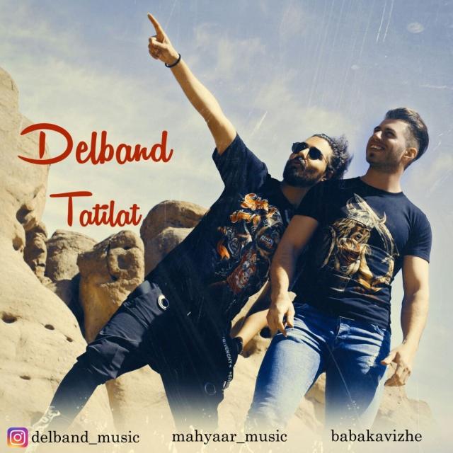 Delband – Tatilat