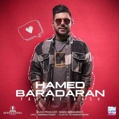 Hamed Baradaran – Faghat Bash