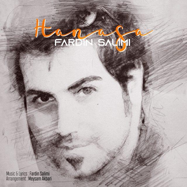 Fardin Salimi – Hanasa