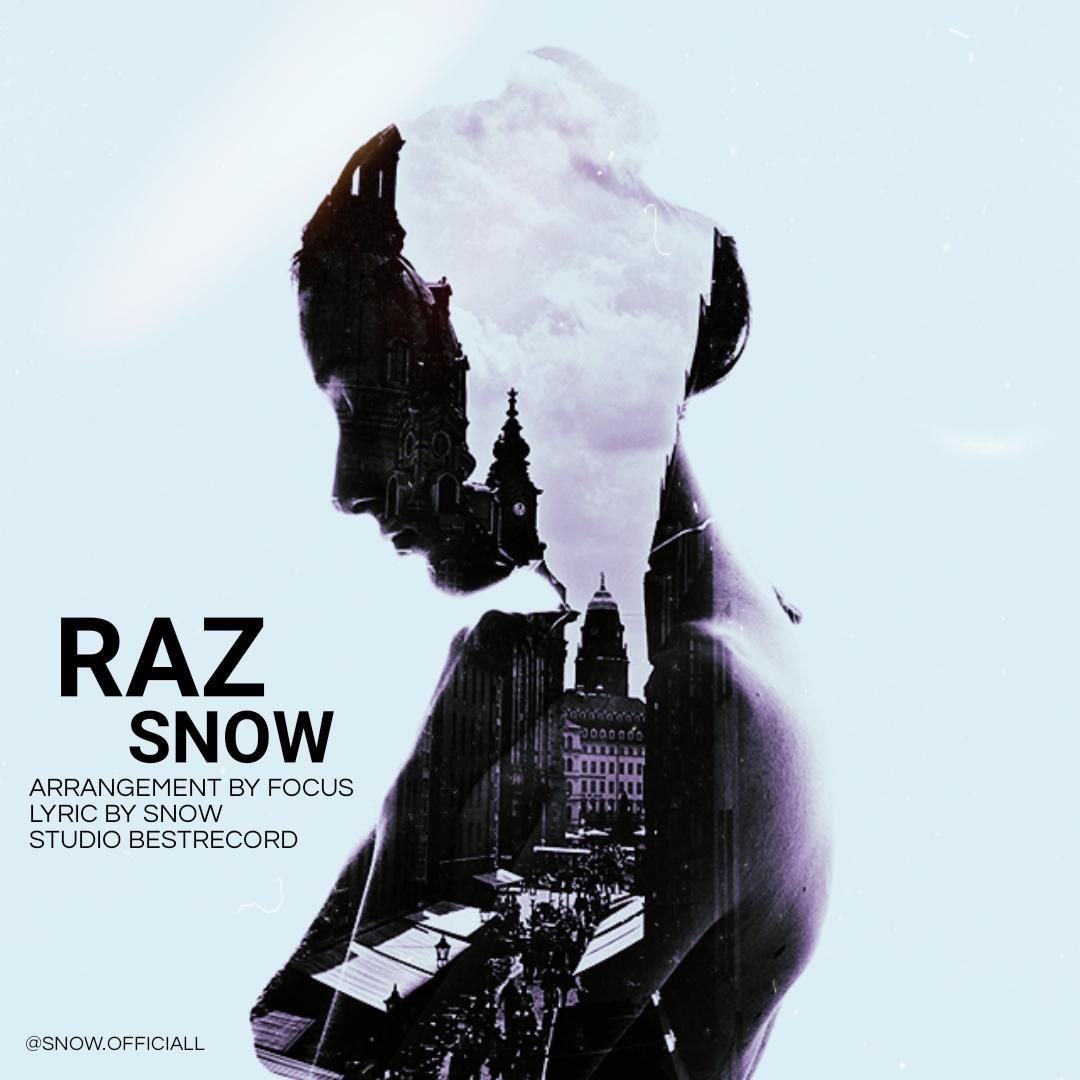 Snow – Raz