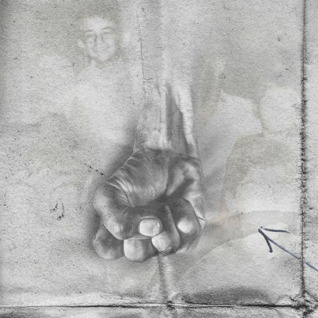 Ali Sorena – Mehran