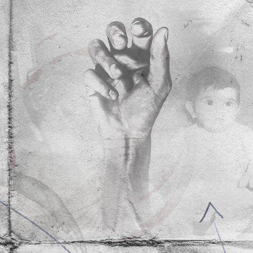 Ali Sorena – Naghmeh