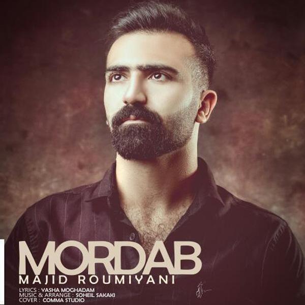 Majid Roumiyani – Mordab