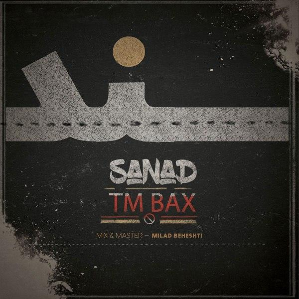 TM Bax – Sanad