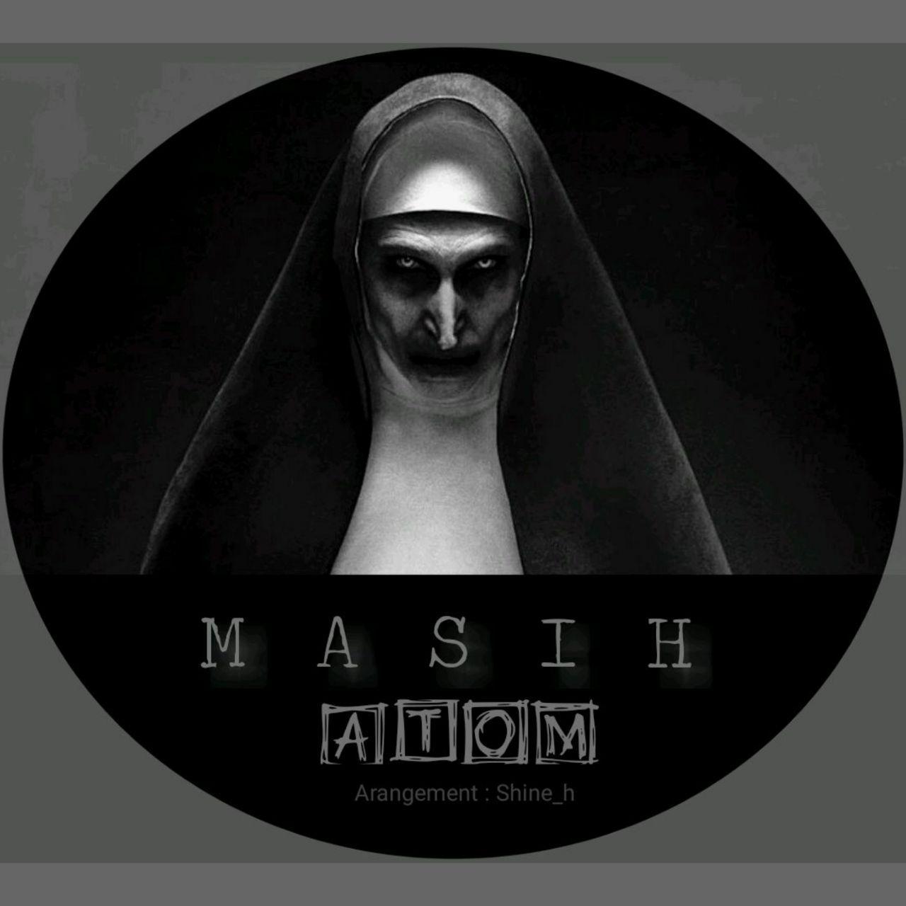 Atom – Masih
