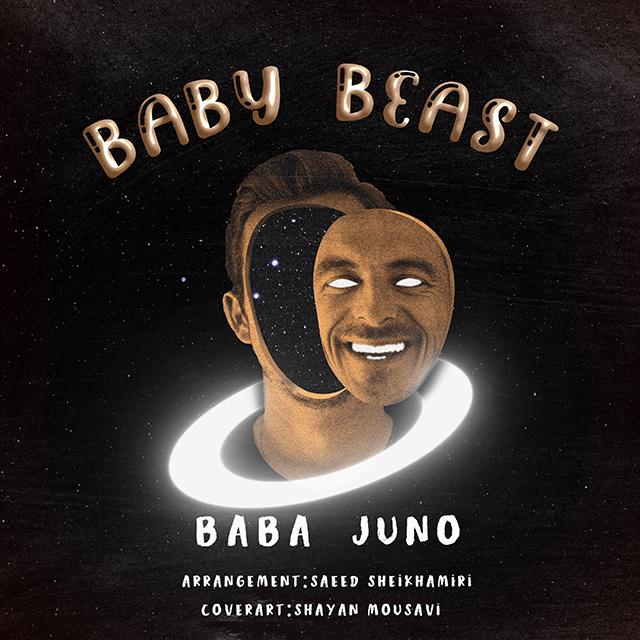 Baba Juno – Baby Beast