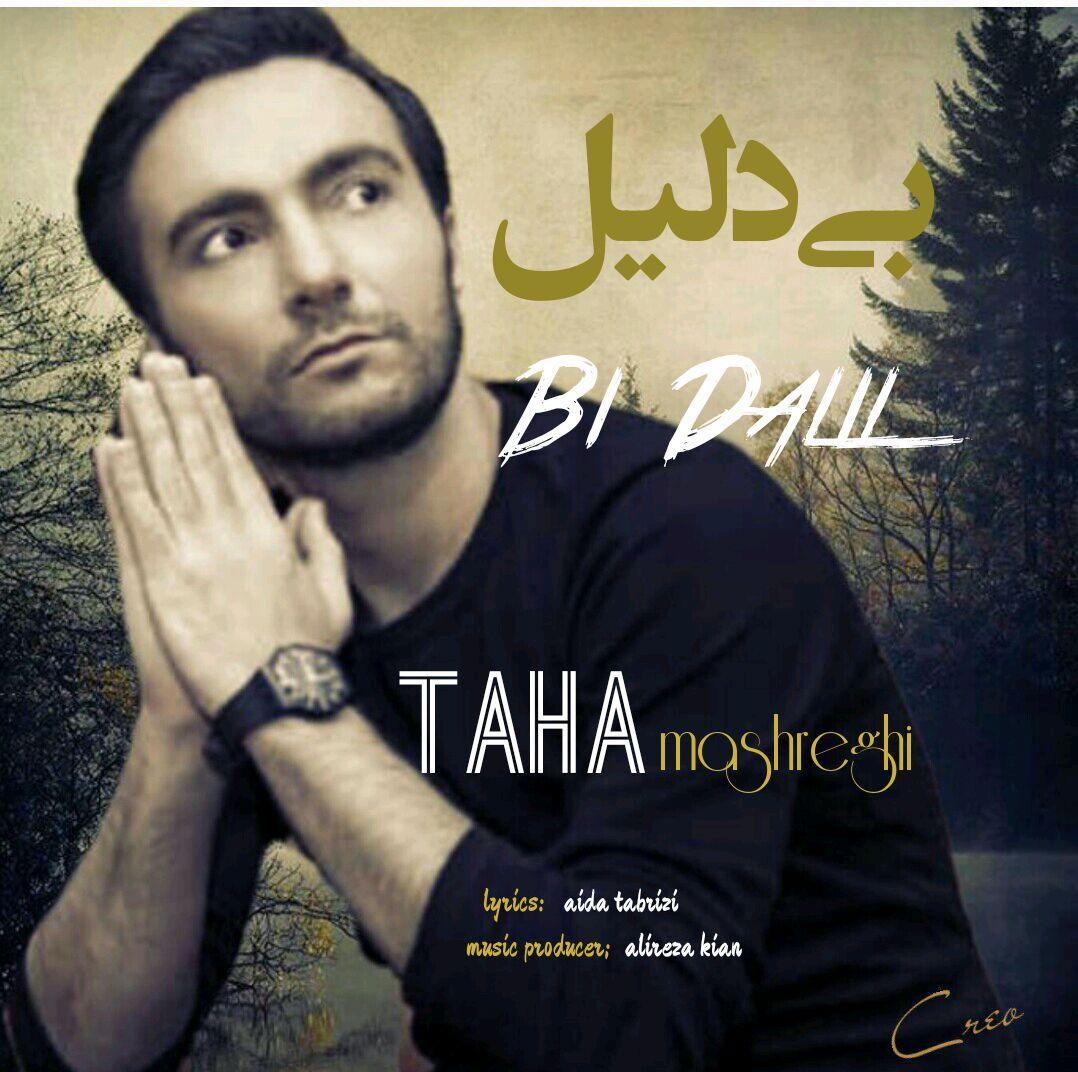 Taha Mashreghi – Bi Dalil