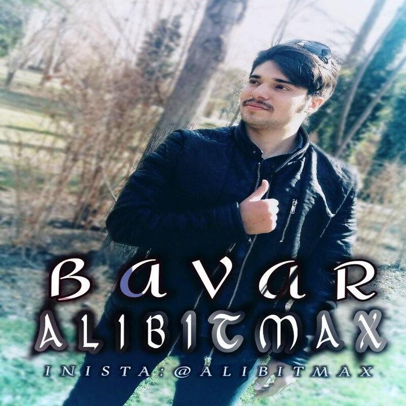 Ali Bitmax – Bavar
